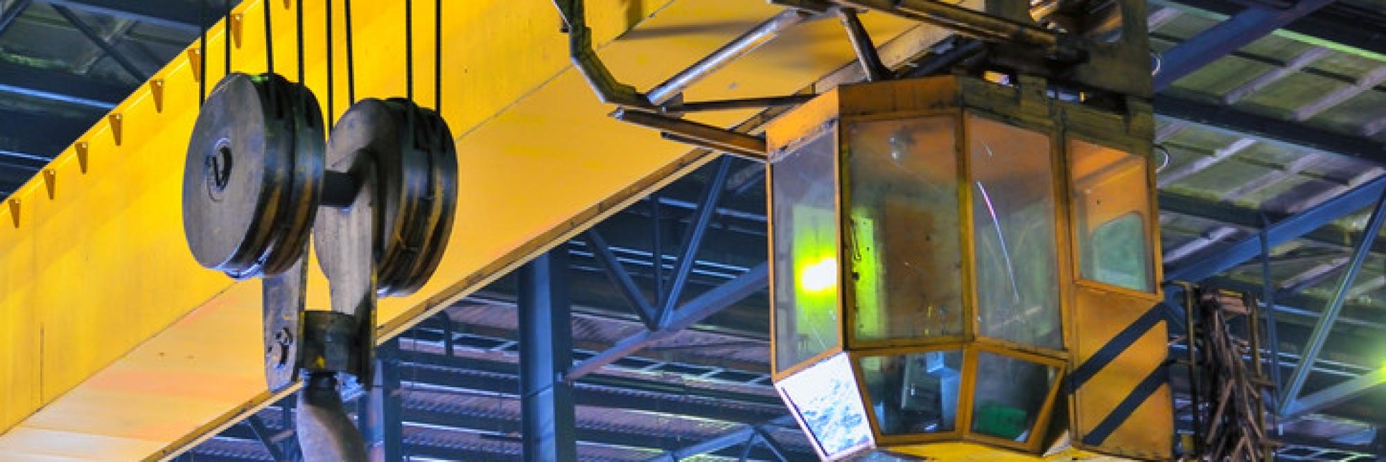 <big>Aerial Work Platform Certification</big>