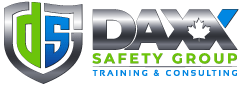 DAXX Safety Group