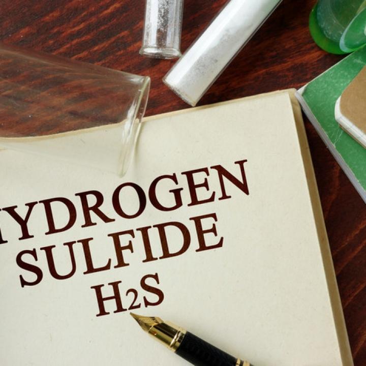 H2S Awareness