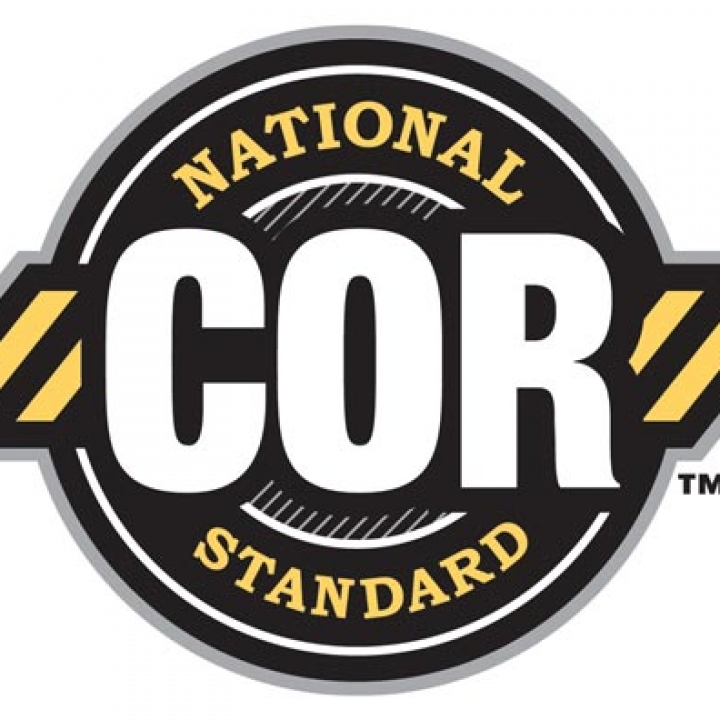 COR Safety Audits