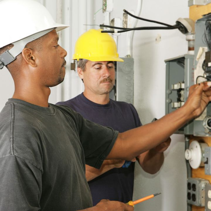 Qualified Electrical Worker – QEW in Saskatchewan